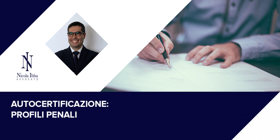 Autocertificazione-profili-penali-1140x570