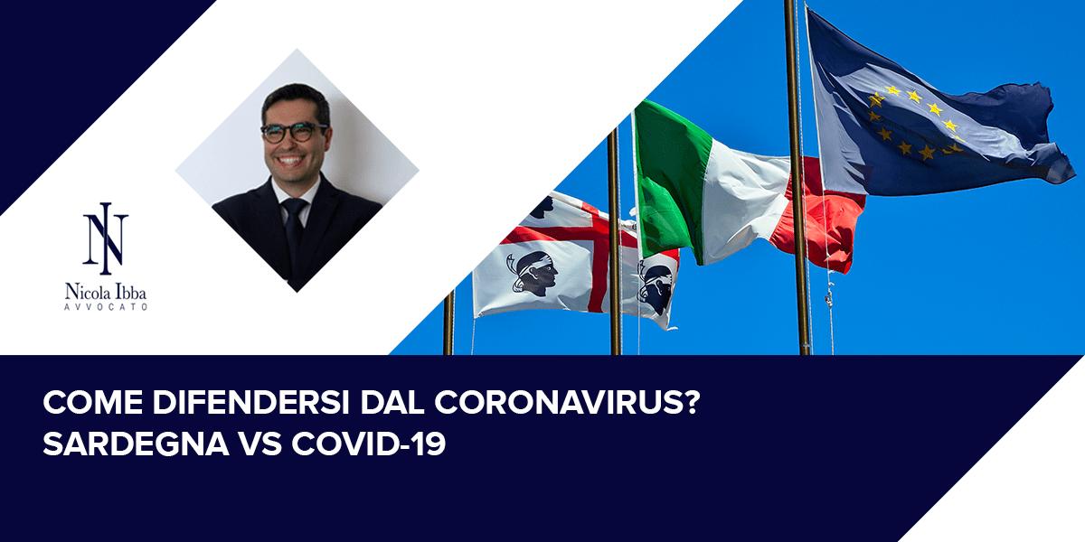Come-difendersi-coronavirus-Sardegna-Nicola-Ibba